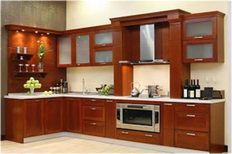 galley kitchen remodeling ideas photo ideas for remodeling small kitchens gallery