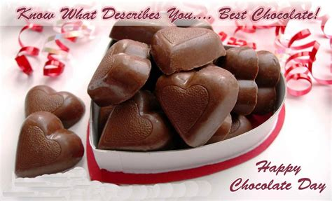 coklat day wallpaper download happy chocolate day 2015 wallpapers quotes