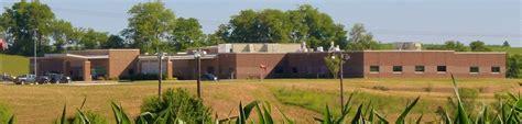 Fairfax Hospital Detox by Community Hospital Fairfax Home