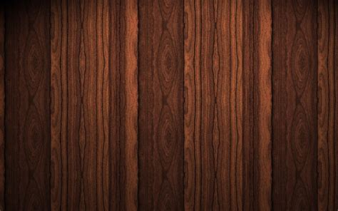 wooden verticle design abstract wallpapers hd wallpapers