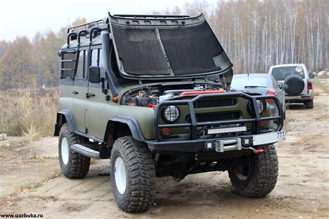 uaz hunter tuning uaz hunter tuning 13 best car review