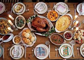 images of thanksgiving feast writtalin 5 easy pumpkin recipes for your thanksgiving