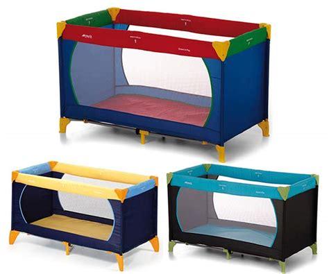 Playard Mattress Canada by Play Yard Mattress Fitted Crib U0026 Play Yard Sheets In