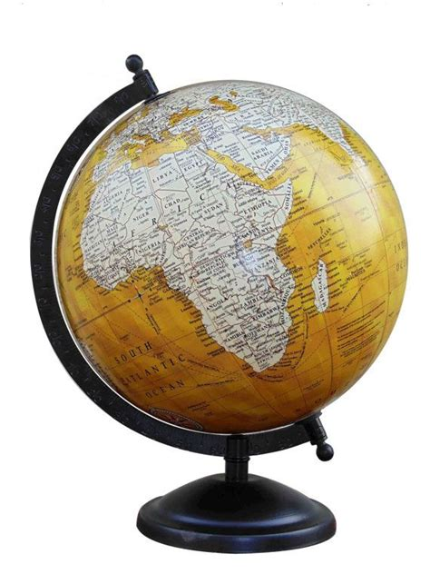 Desk Globe Picture More Detailed 183 Best Globes Globes And More Globes Images On