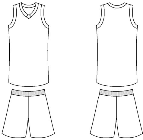 basketball uniform coloring page boston celtics logo coloring page nba coloring page nba