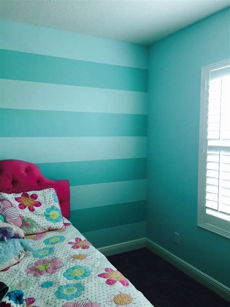 teal color room best 25 teal bedrooms ideas on grey teal