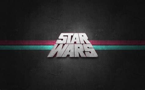 star wars coffee wallpaper hd star wars wallpaper hd starwarsforce