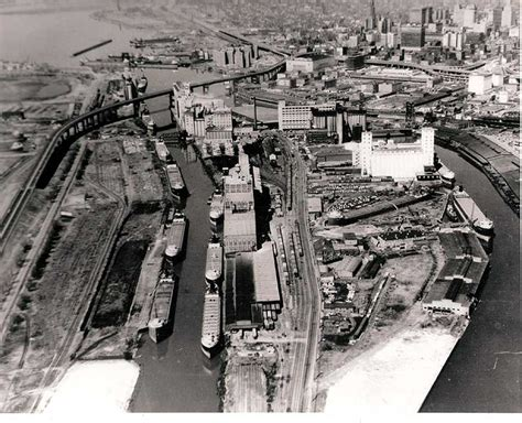 boat parts buffalo ny 17 best images about industrial history of buffalo on