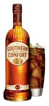 southern comfort mixer 1000 ideas about southern comfort drinks on pinterest