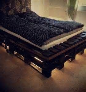 pallet bed for sale cama de pallet 45 ideias e passo a passo f 225 cil
