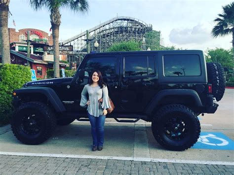 Lifted Black Jeep Wrangler Best 25 Jeep Wrangler Rubicon Ideas On