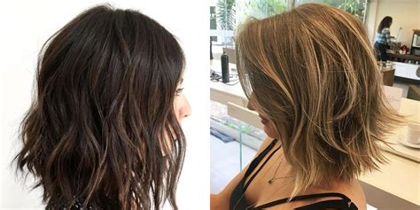 Color For Haircuts In 2018 Hair Cut And Color Ideas Hair Hair Styles And Bob Hairstyles And Hair Colors 2018 2019 Bob Haircut Image Hair Colors
