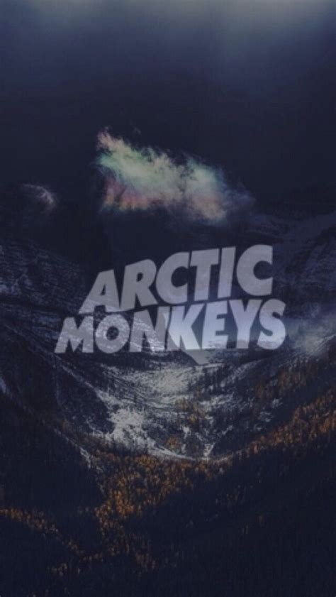 arctic monkeys wallpaper hd tumblr 61 best images about wallpapers on pinterest tumblr