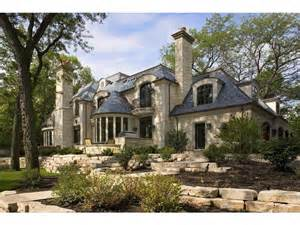 homes for in il daily home lake forest illinois pursuitist