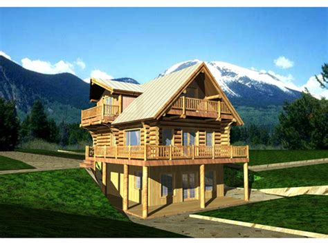Rustic Lake Cabin Plans by Rustic Lake Home House Plans Rustic Lake House Decor Lake