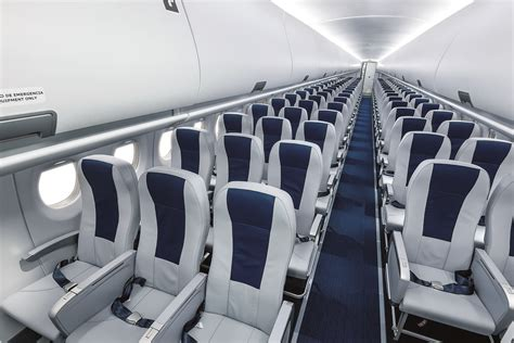 airline seat recline blocker airline seat wikipedia