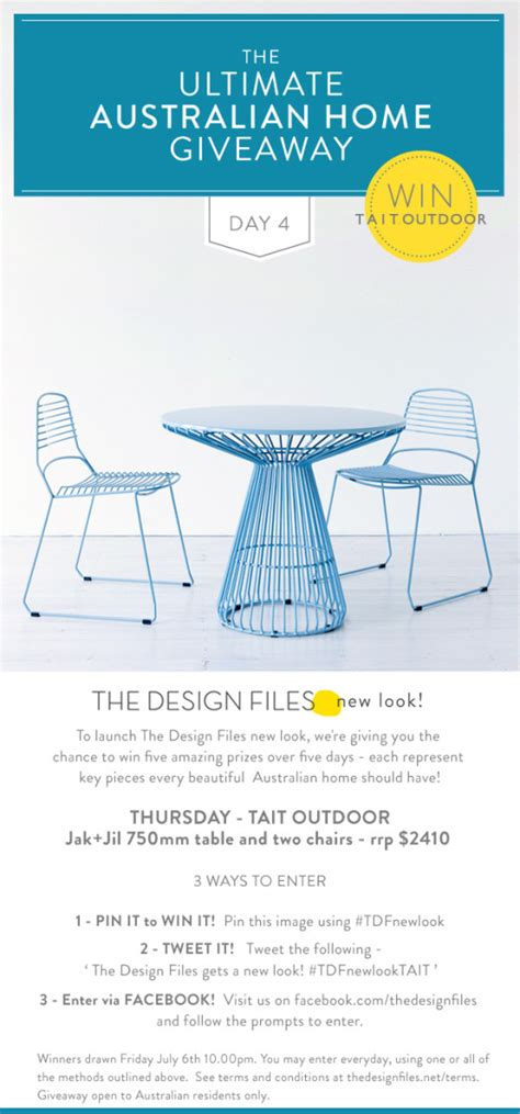 ashoo home designer pro giveaway ashoo home designer pro exsite ashoo home designer pro
