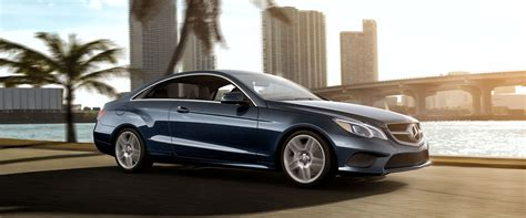 introducing the all new 2017 mercedes c class coupe
