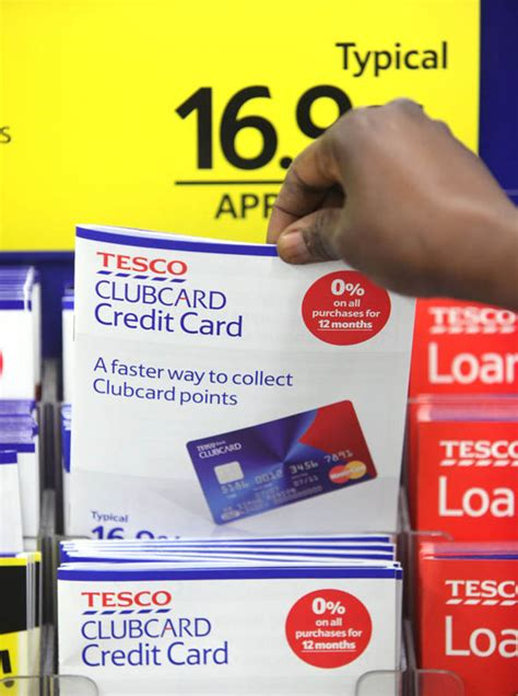 John Lewis Gift Card Tesco - credit cards options to consider before the christmas shopping personal finance