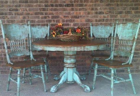pictures of shabby chic furniture 12 diy shabby chic furniture ideas diy ready