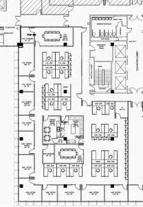 office layouts office space layout ideas for large office design ideas office layout design ideas pinterest