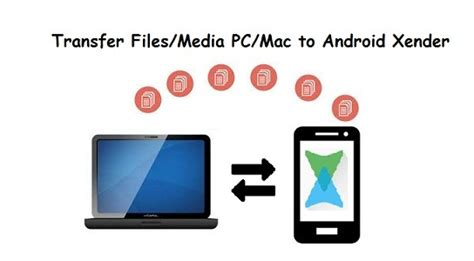 transfer files from android to pc wifi transfer files from android xender to pc mac via wifi
