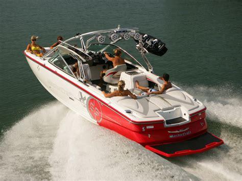 wake boat mastercraft research mastercraft boats on iboats