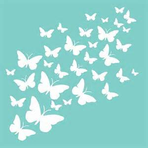 scrapbooking stencils and templates kaisercraft 12 x 12 stencils template flutter
