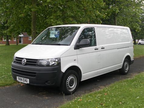 vw minivan 2014 100 volkswagen minivan 2014 2014 volkswagen