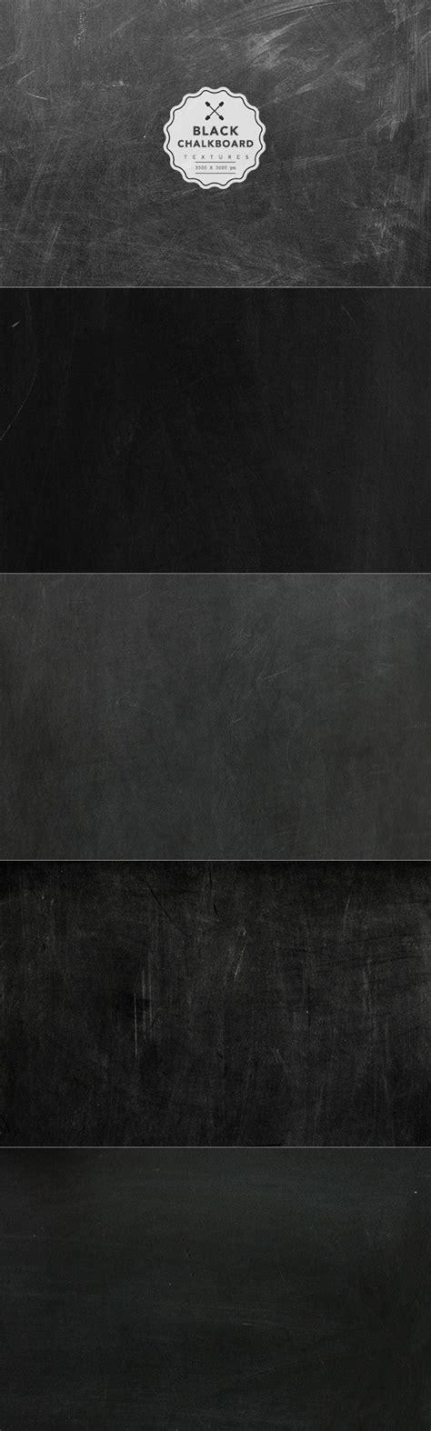 chalkboard paint texture 25 best ideas about black chalkboard on black