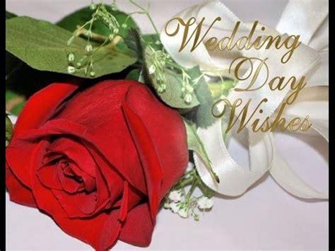 Wedding Anniversary Wishes On Valentines Day by Happy Wedding Anniversary Wishes Quotes Greeting Ecard