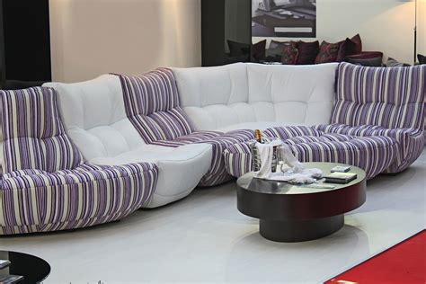 comfortable sofa for small living room most comfortable sofas homesfeed