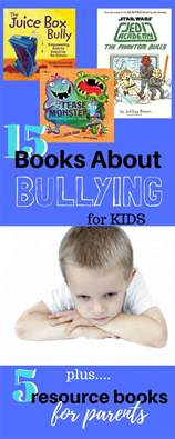 no bullying books best 25 no bullying ideas on