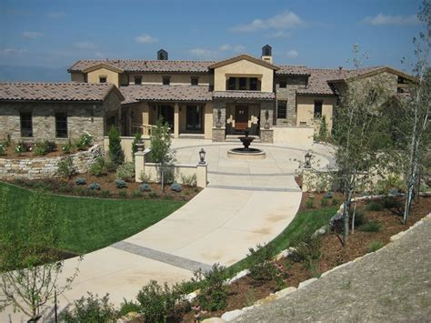 landscapers colorado springs front yard landscaping colorado springs co photo gallery landscaping network