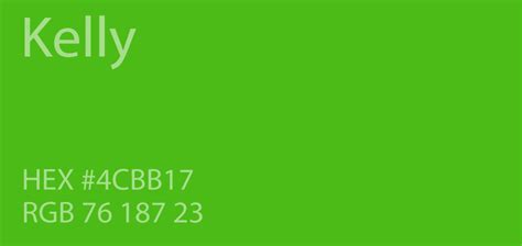 Paint Color 2017 by 24 Shades Of Green Color Palette Graf1x Com