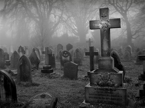 imagenes de tumbas terrorificas flaybrick cemetery birkenhead cappibarr flickr