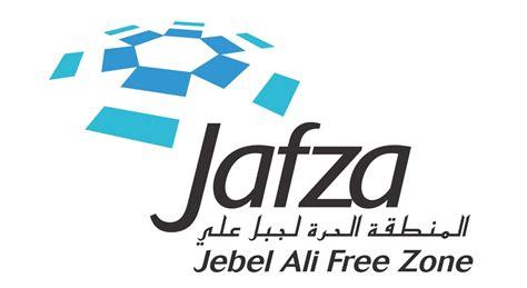 design free zone dubai jebel ali free zone companies setup company formation dubai