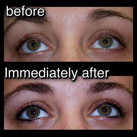 Tattoo Eyeliner Top And Bottom | permanent eyeliner top bottom permanent makeup my