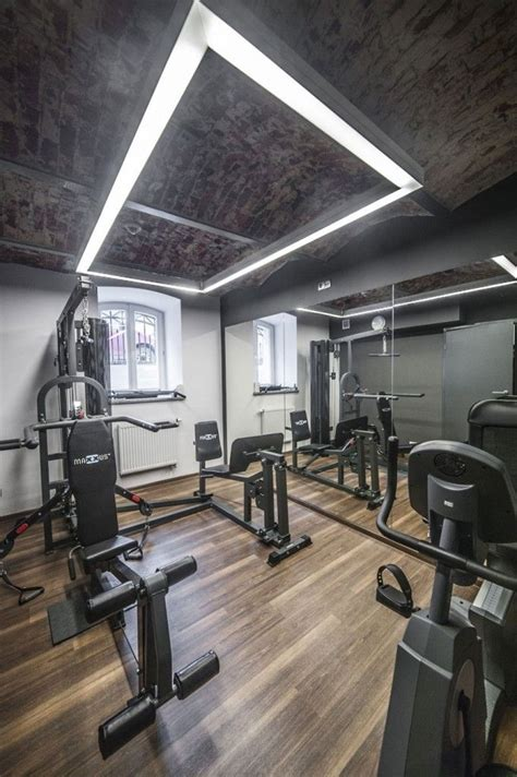 hotel gym layout 168 best gym design images on pinterest gym design gym