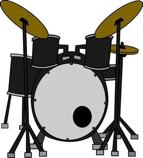 snare drum clipart snare drum clipart black and white clipart panda free