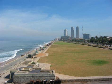 Colombo L by 20 Facts About Colombo Sri Lanka