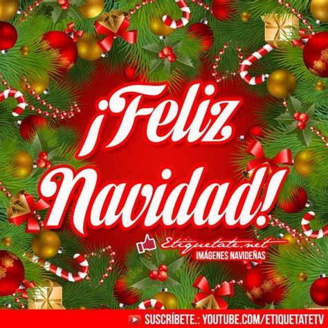Imagenes K Digan Feliz Navidad | 1000 images about chistes y reflexiones on pinterest ja
