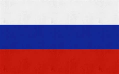 flags of the world russia russia flag weneedfun