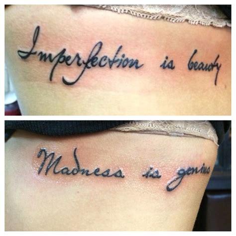 tattoo care under bra my new side tattoos right below my bra line piercings