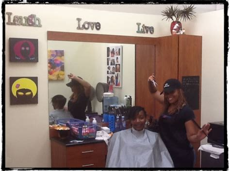 md black hair salons hair salons in district heights md salon plaza studios