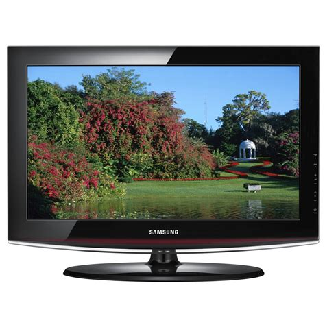 Tv Lcd Samsung November samsung ln26b460 26 quot high definition lcd tv ln26b460b1dxza