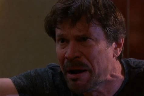 days of our lives spoilers stephen nichols peter reckell will bo save hope from aiden on days of our lives promo