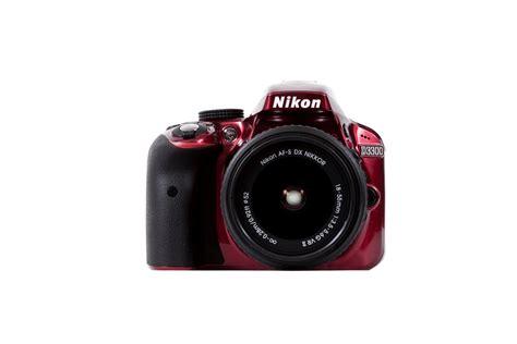 Kamera Canon Dslr Efek 2 tipe kamera digital yang dapat menghasilkan efek bokeh keren dalam foto anda foto co id