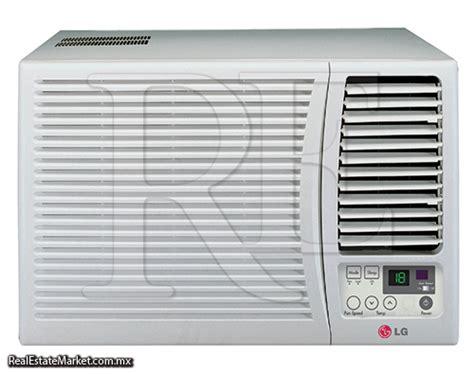 aire acondicionado para casa 191 c 243 mo elegir un sistema de aire acondicionado para tu casa
