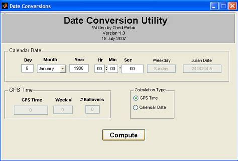 Convert Mat File To Csv by Conversion Utility Quicken Essentials